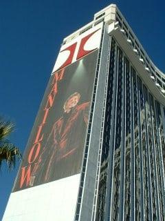 Las Vegas PBS Taping  12-12-2005 061.0.0