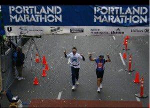 Portland-Marathon-2007-finish-line 1
