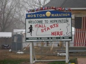 Boston 103