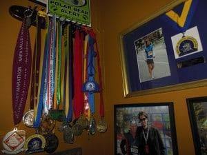medals 017
