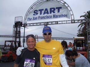 SF Marathon 2008 012