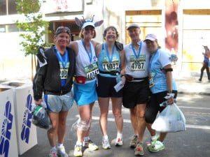 SJ Marathon 003