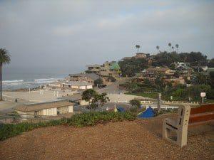 Solana Beach Clinic 085