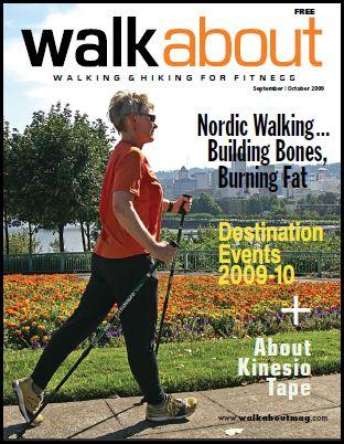 WA Mag Cover