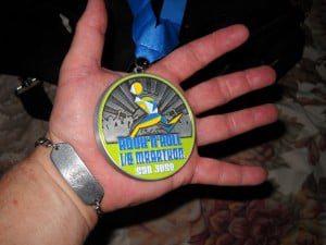 medal 026
