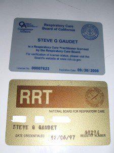 RCP Credentials 1