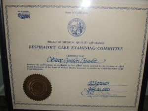 Original-RCP-license