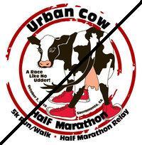 UrbanCow no