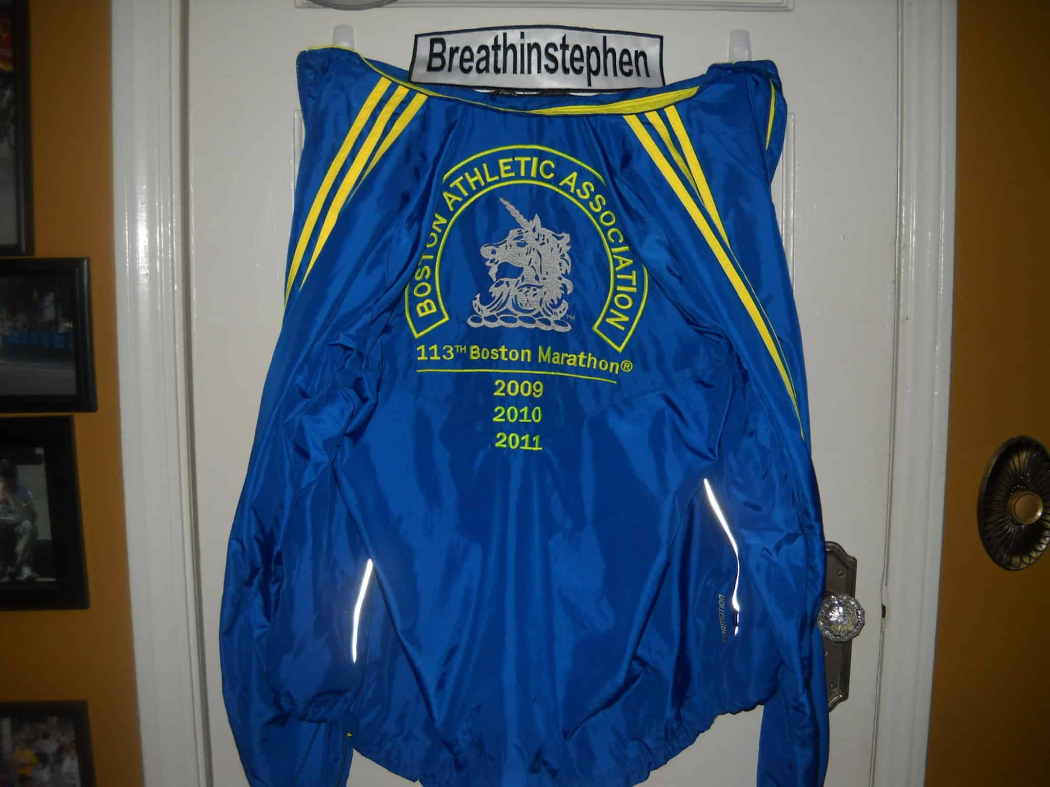 boston jacket 001