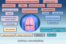 Asthma_comorbidities