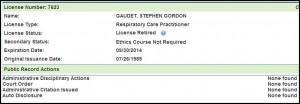 lrt license